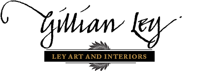 LEY ART AND INTERIORS