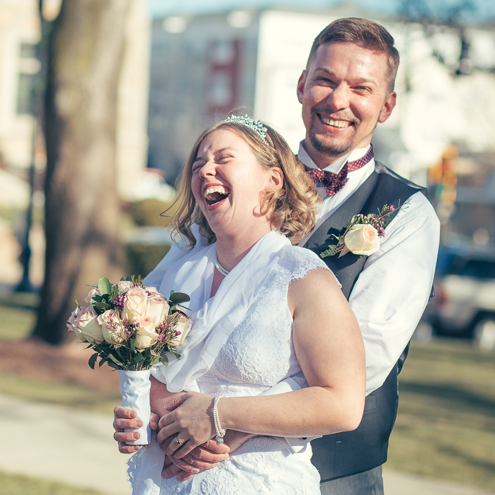 boston-wedding-pricing.jpg