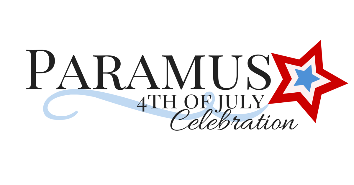 Paramus 4th of July Celebration