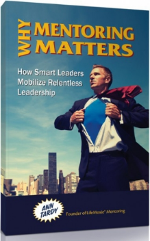 why-mentoring-matters-book-cover