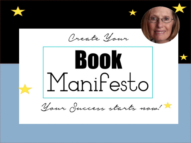 Book-Manfesto-Training_aug6.jpg