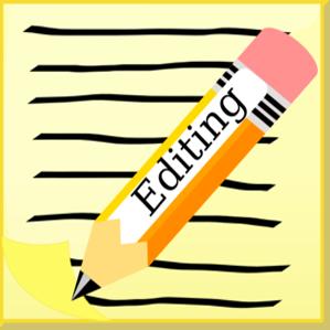 editing 300.png