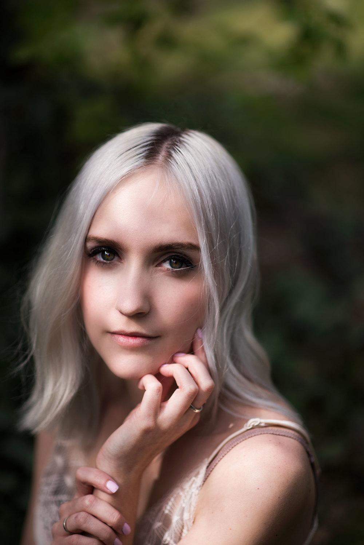 Megan26.jpg
