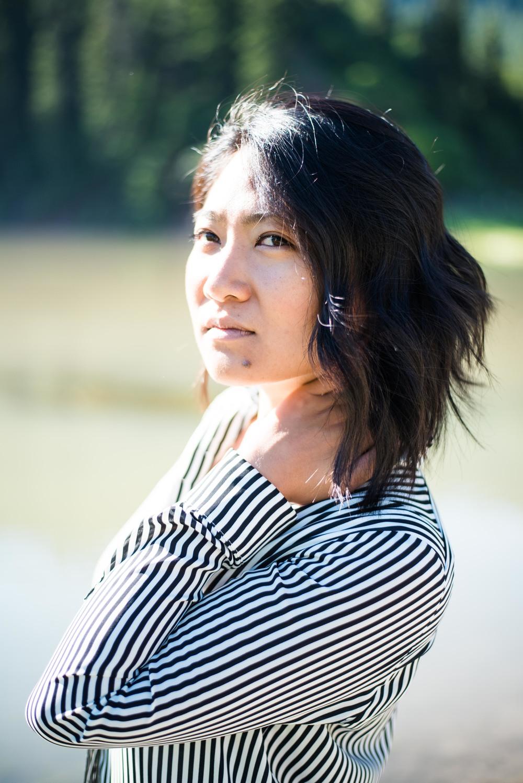 Mina-19.jpg