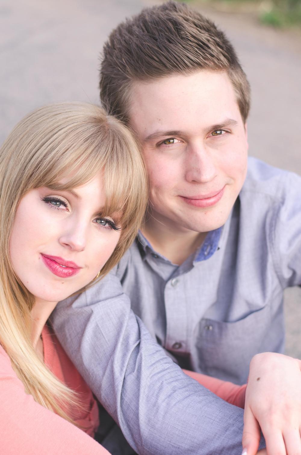 Sammie&Matt-73.jpg
