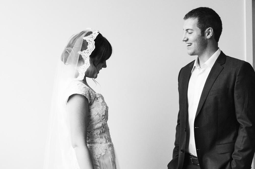 Cherelyn + Matthew-8.jpg