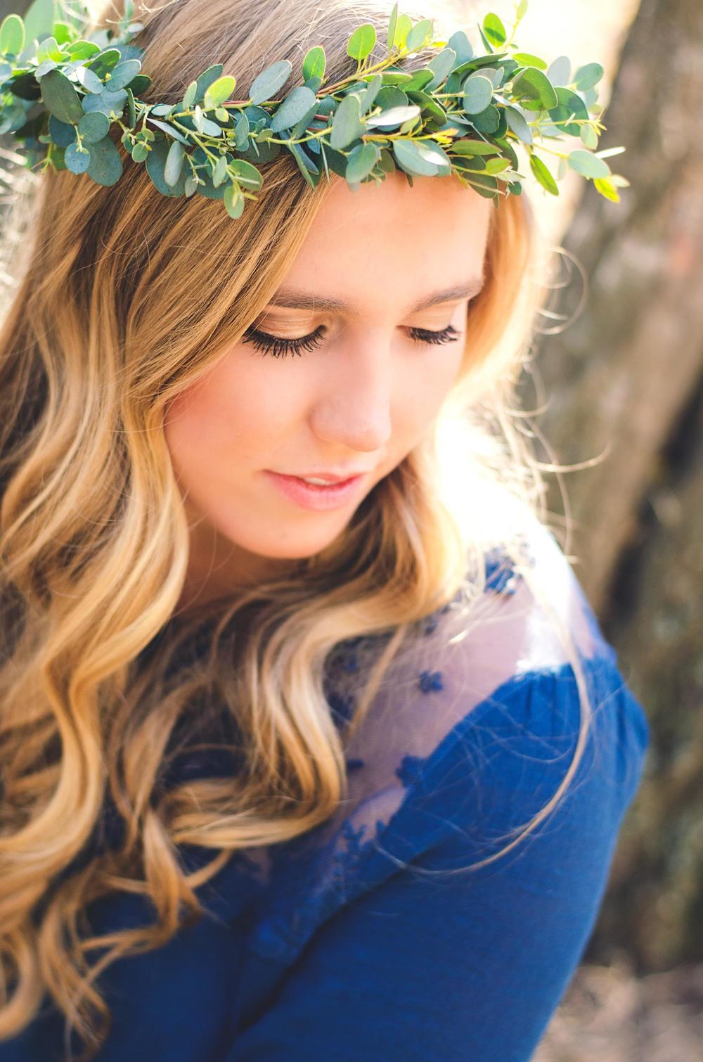 Brooke-2.jpg