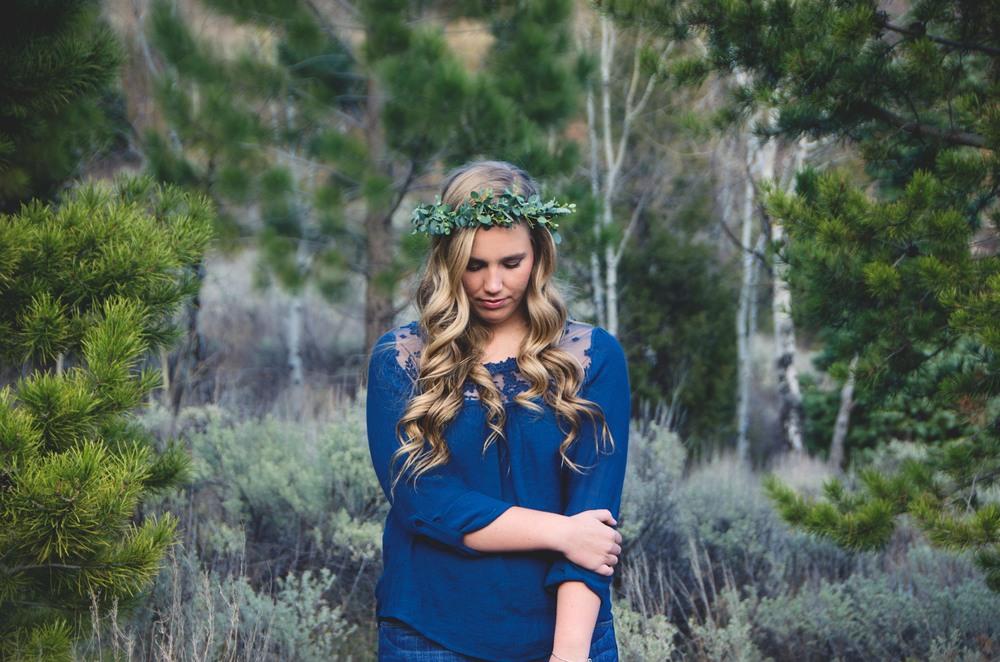 Brooke-7.jpg