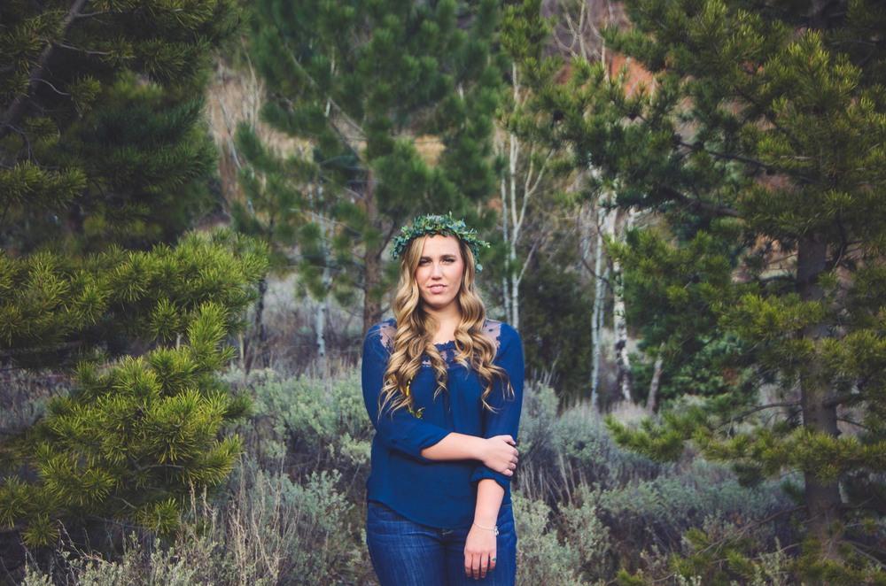 Brooke-6.jpg
