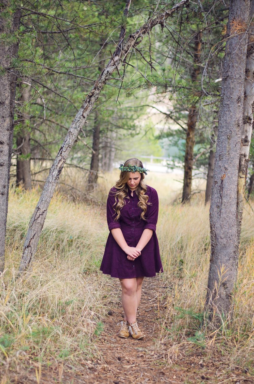 Brooke-13.jpg