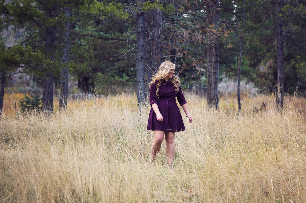 Brooke-15.jpg