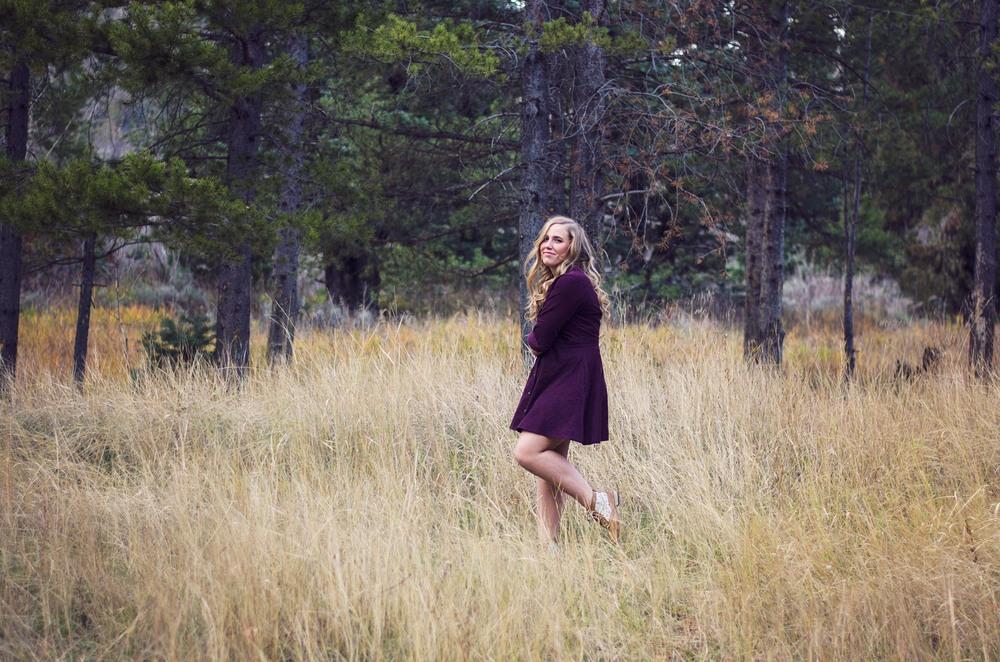 Brooke-16.jpg