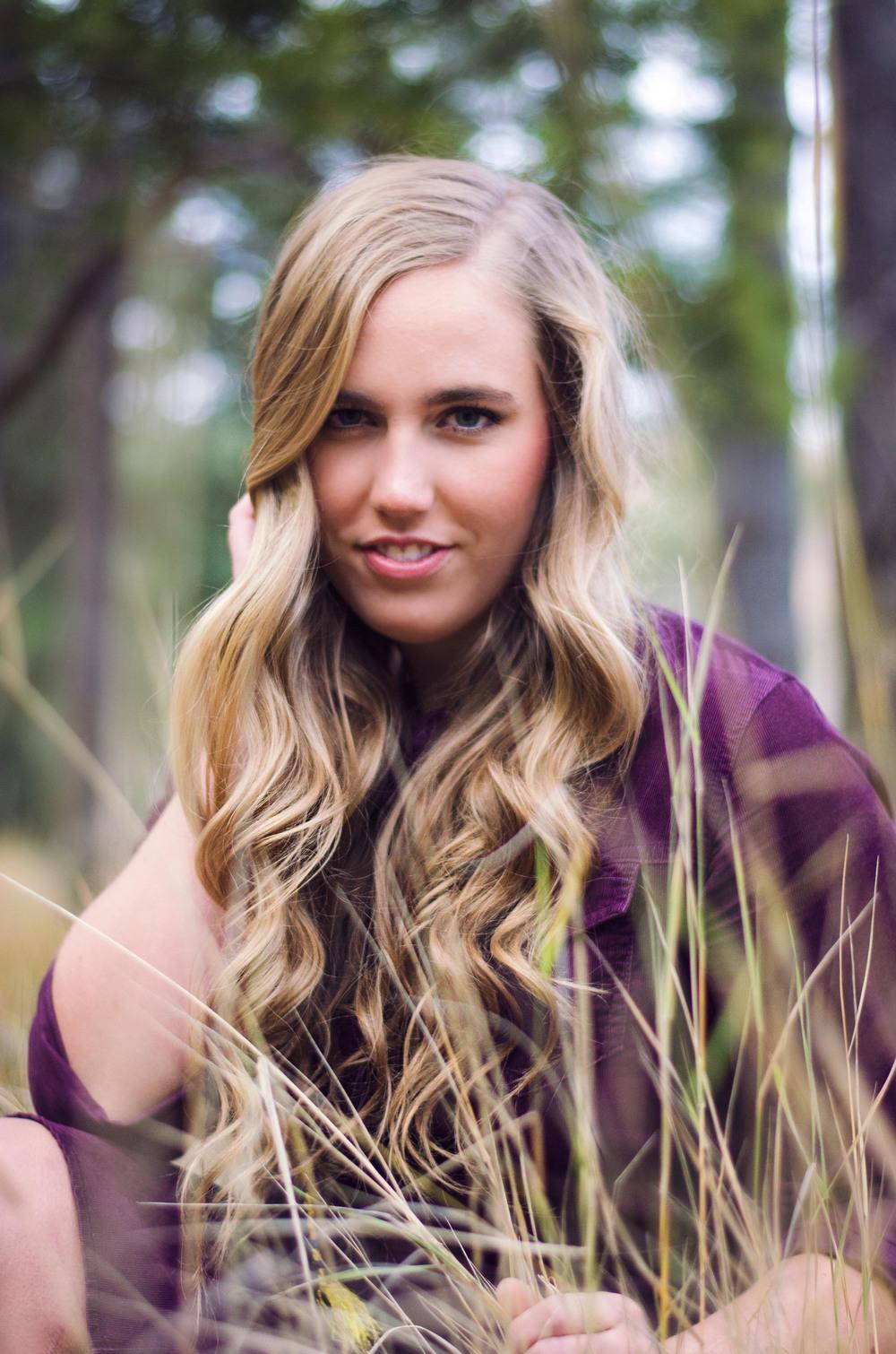 Brooke-17.jpg