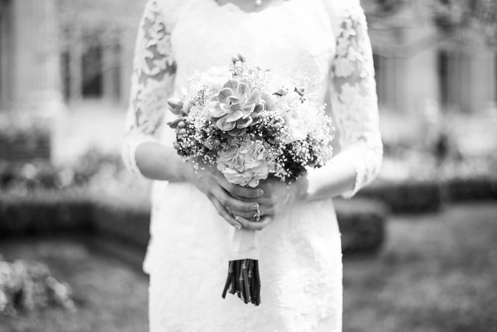 Courtney + Jan Wedding-31.jpg