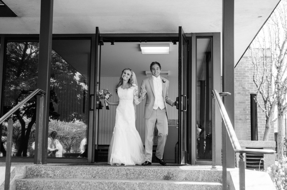 Courtney + Jan Wedding-37.jpg