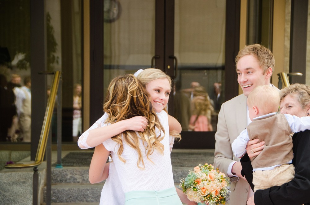 Courtney + Jan Wedding-42.jpg