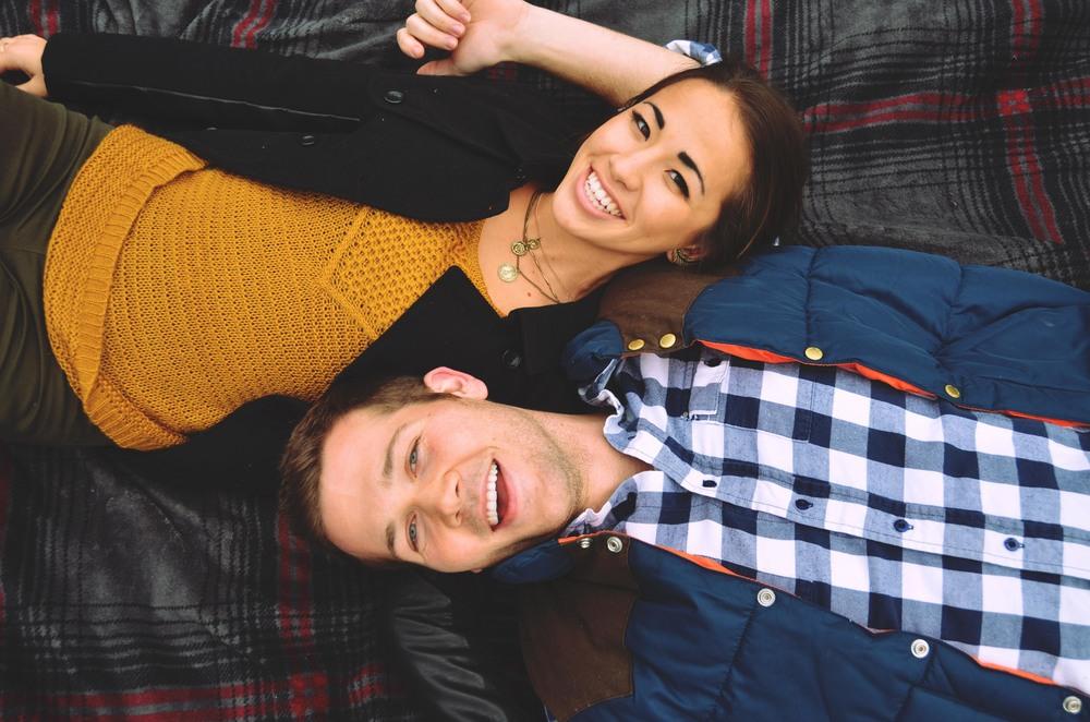 Brianna + Bubba-3.jpg