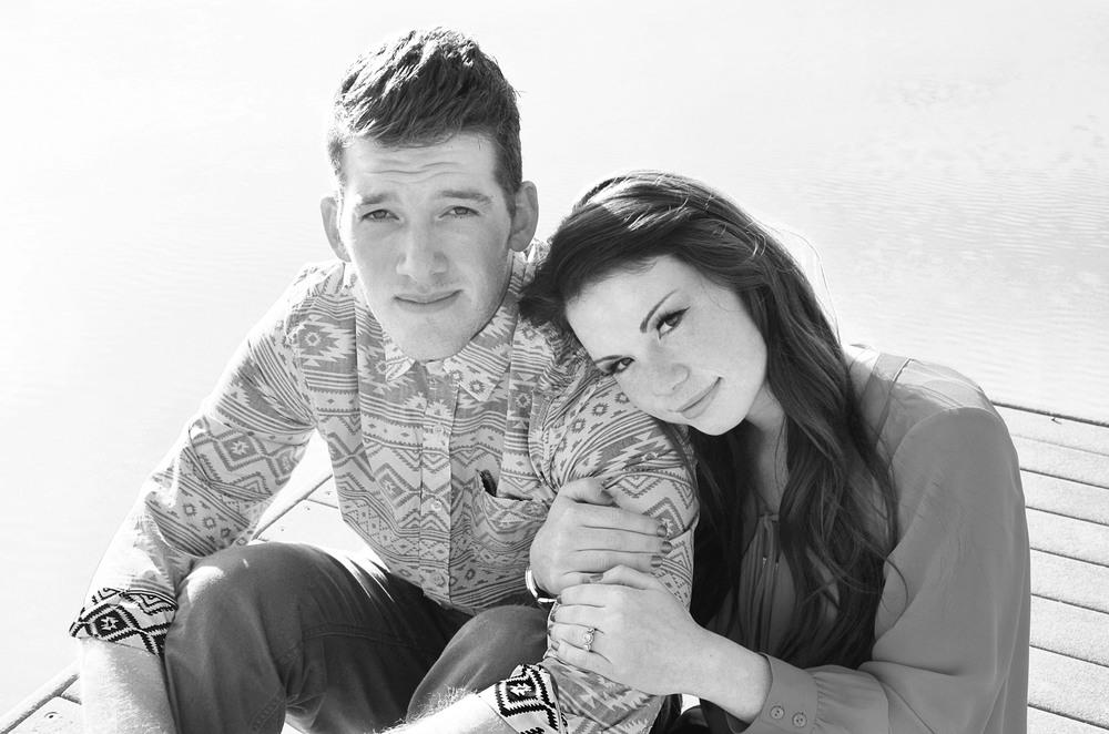 Evan + Shelby-45.jpg