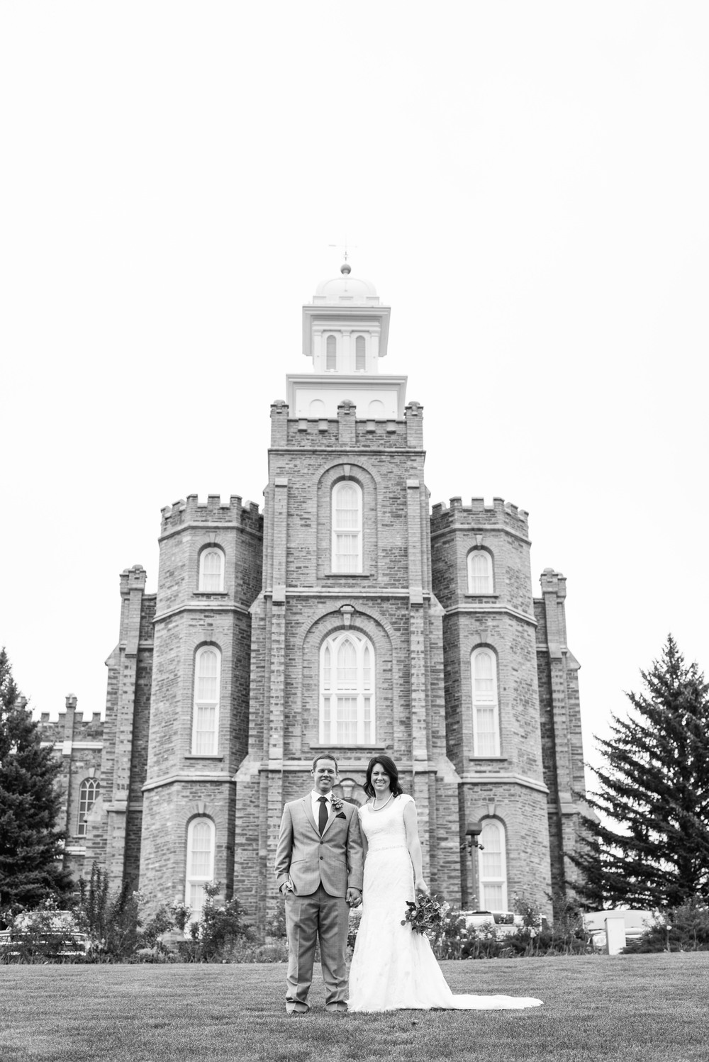 Alicia + Derrick Wedding-9.jpg