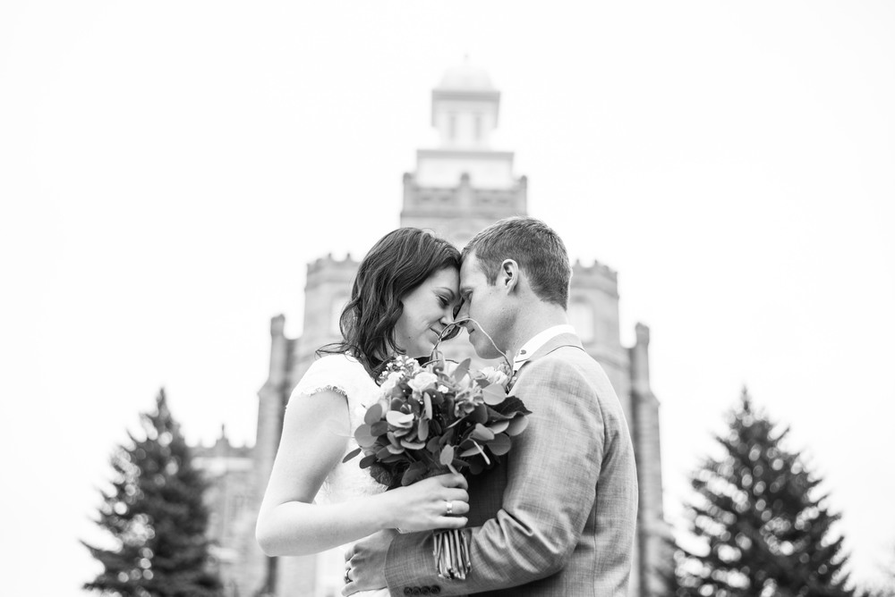 Alicia + Derrick Wedding-15.jpg