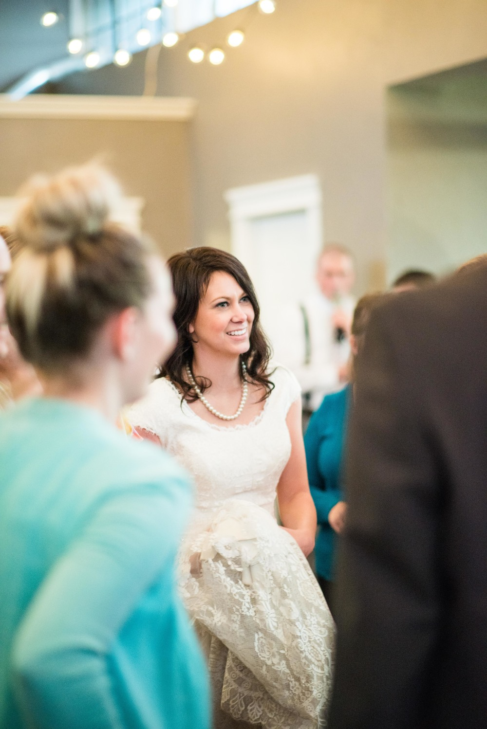 Alicia + Derrick Wedding-56.jpg