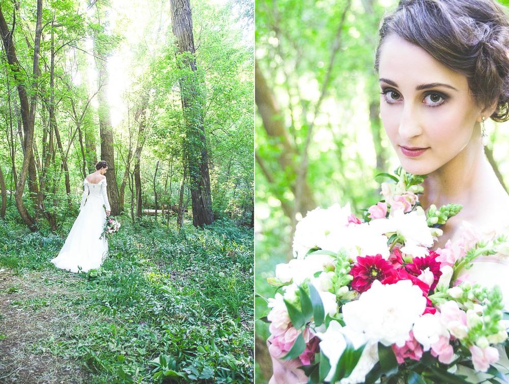 Krista's Bridals-3.jpg