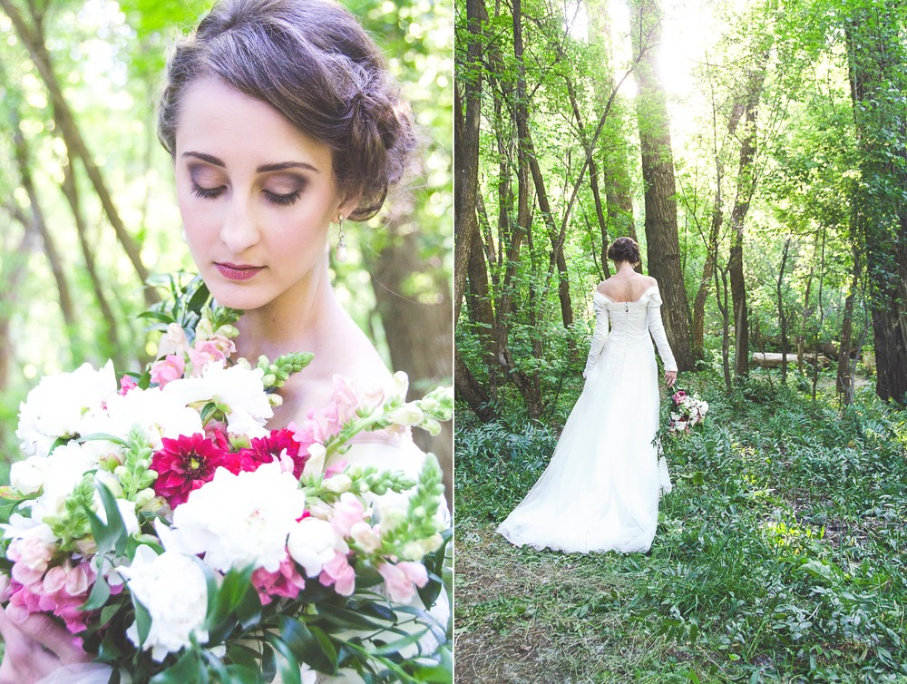 Krista's Bridals-8.jpg