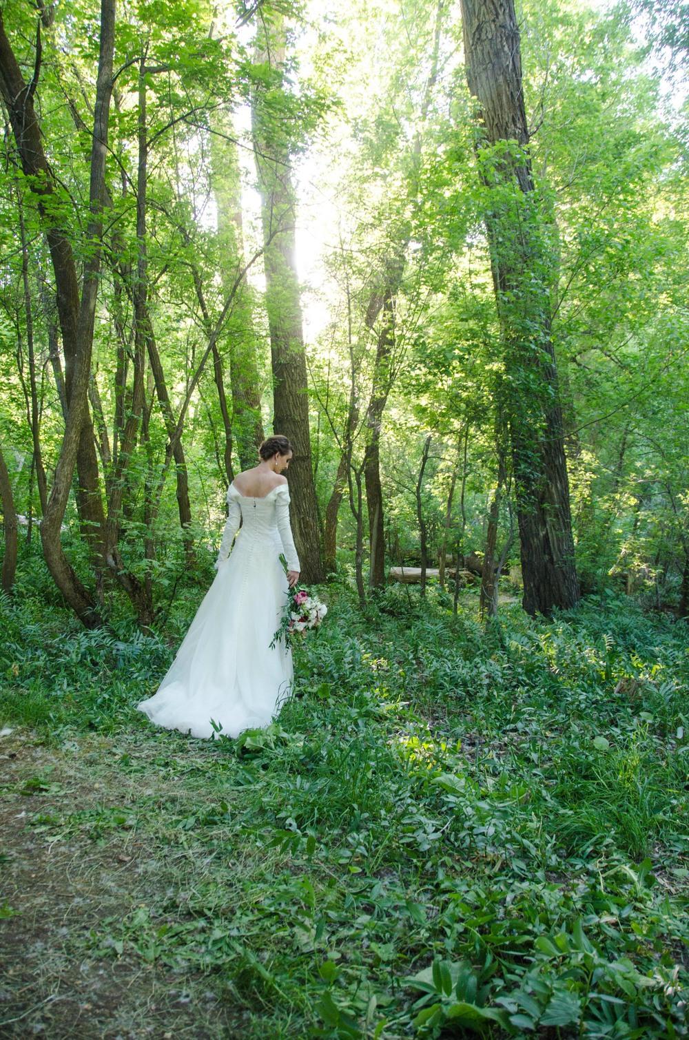 Krista's Bridals-10.jpg