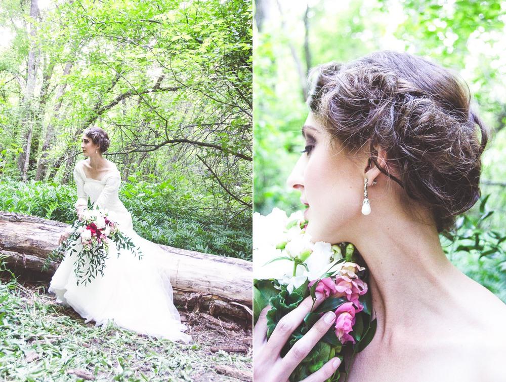 Krista's Bridals-16.jpg
