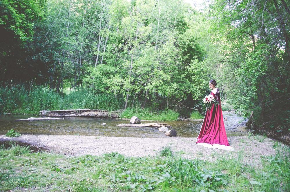 Krista's Bridals-22.jpg