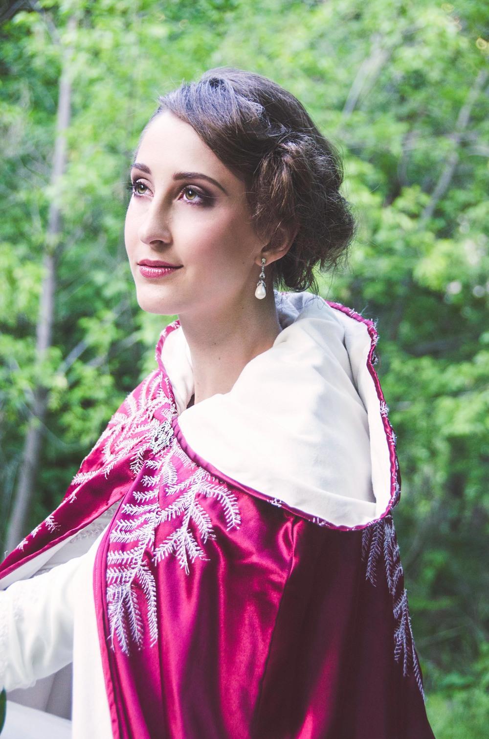 Krista's Bridals-38.jpg
