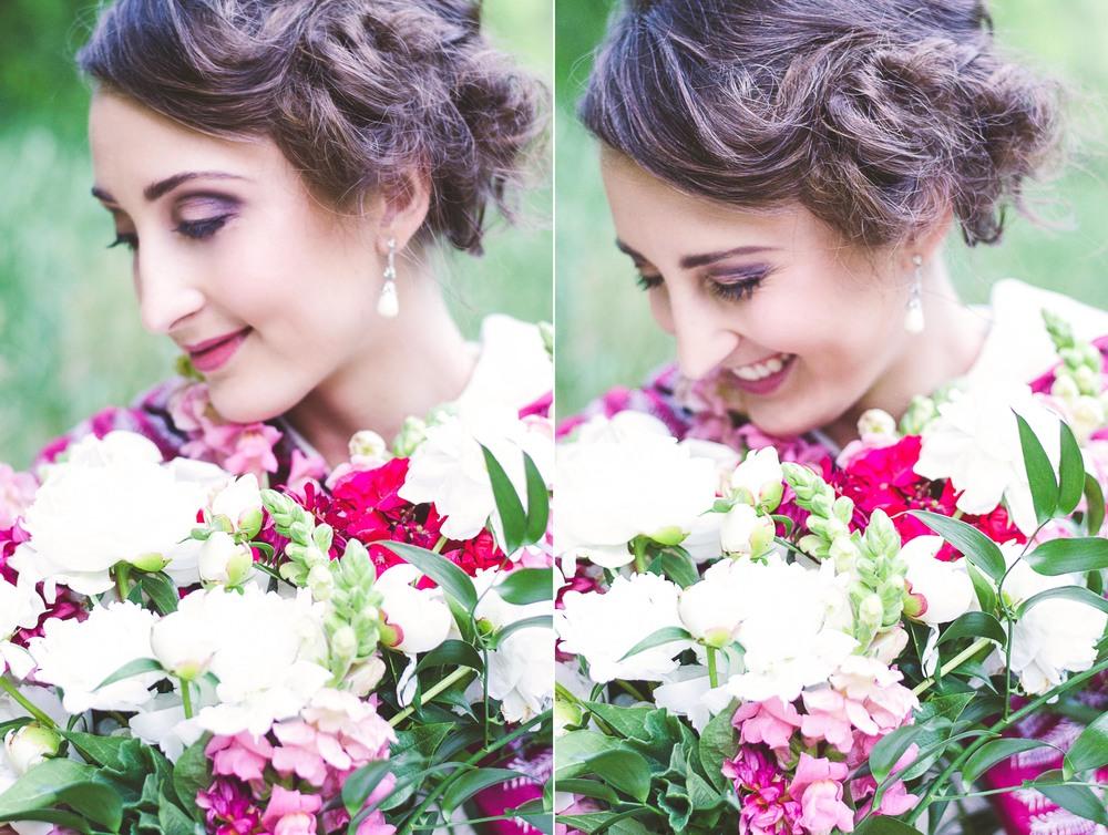 Krista's Bridals-61.jpg