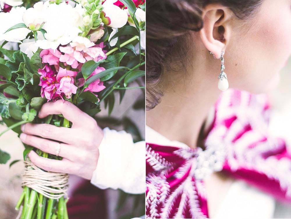 Krista's Bridals-65.jpg