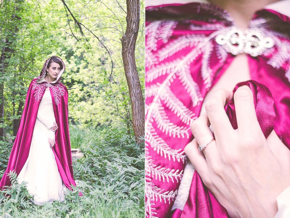 Krista's Bridals-73.jpg
