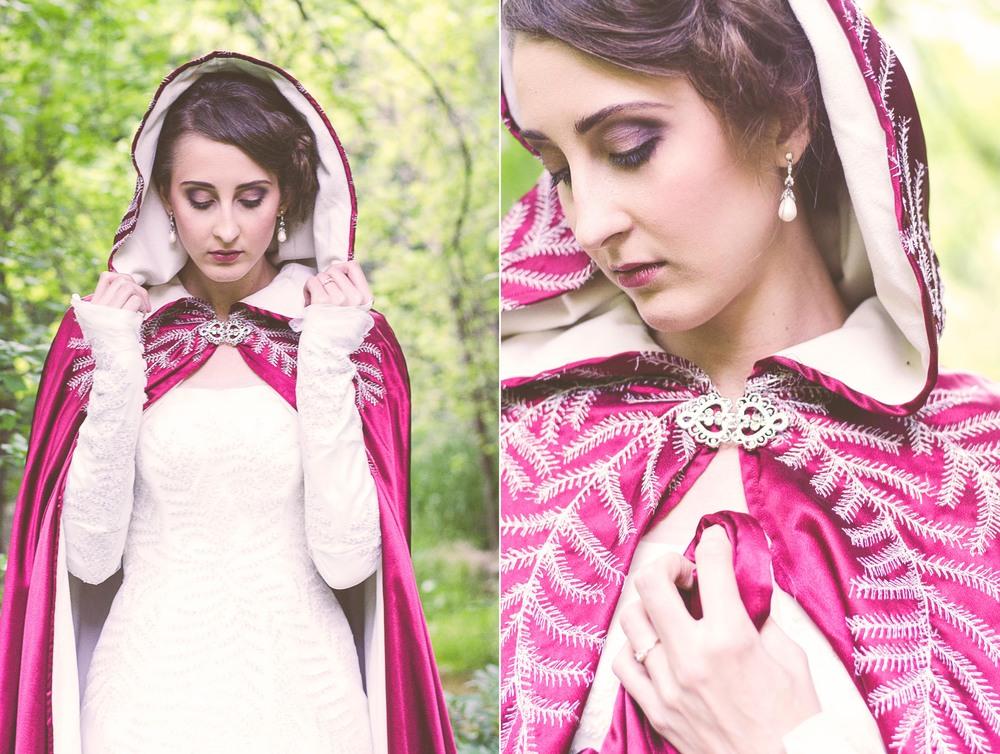 Krista's Bridals-76.jpg