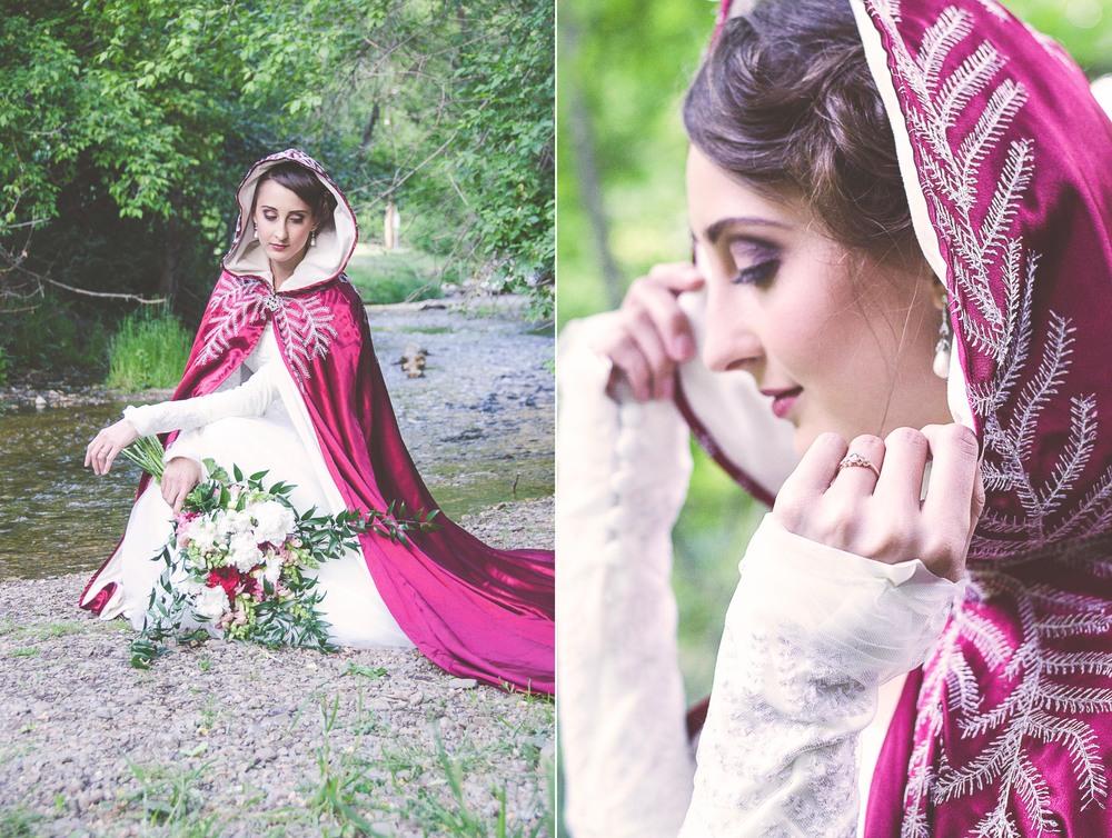 Krista's Bridals-85.jpg