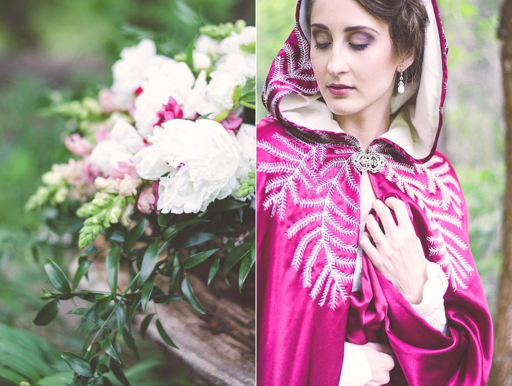 Krista's Bridals-92.jpg