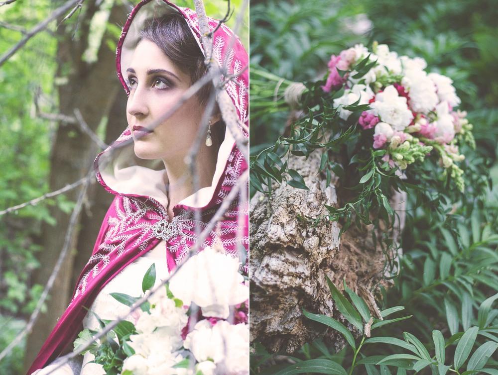 Krista's Bridals-93.jpg
