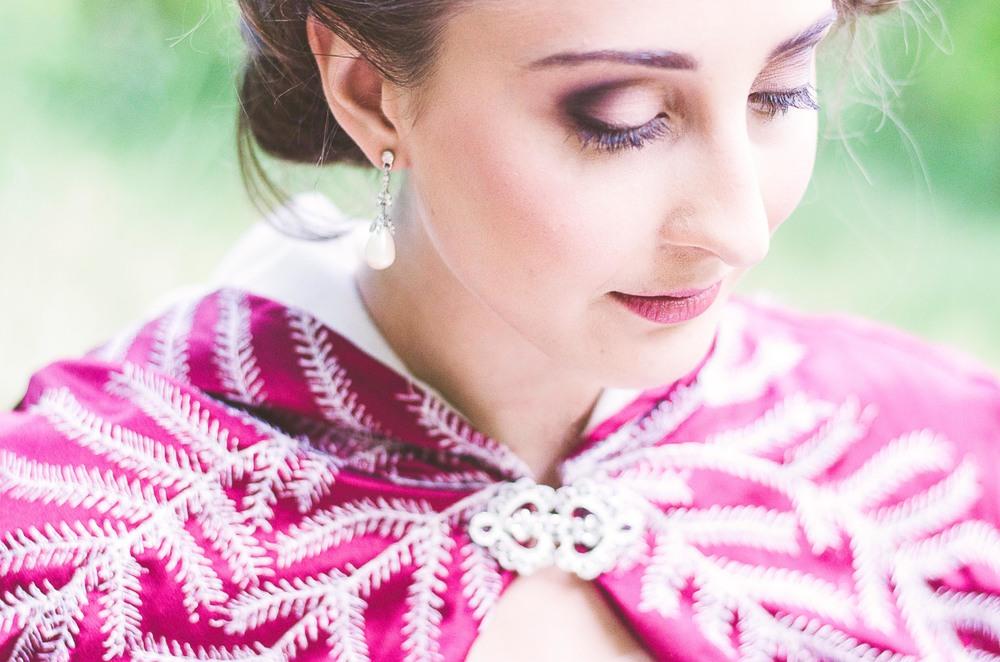 Krista Bridals-1.jpg