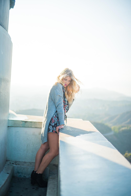 Paige-5.jpg