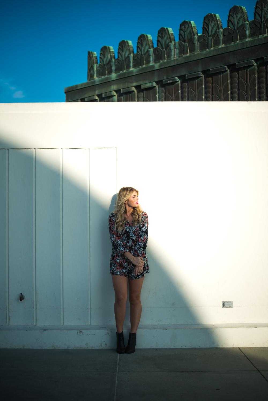 Paige-19.jpg