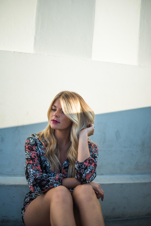 Paige-34.jpg