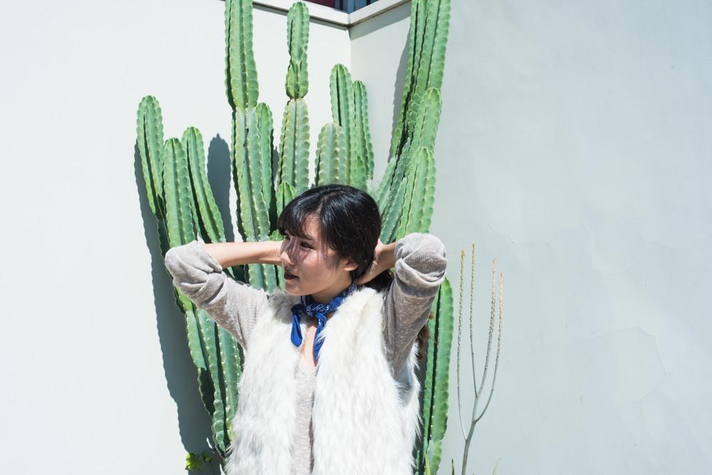 Judy2-4.jpg