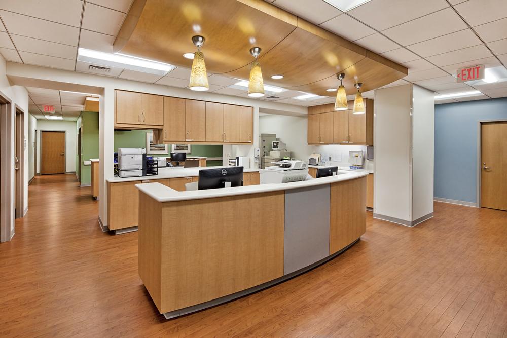 Clemmons Nurse Station.jpg