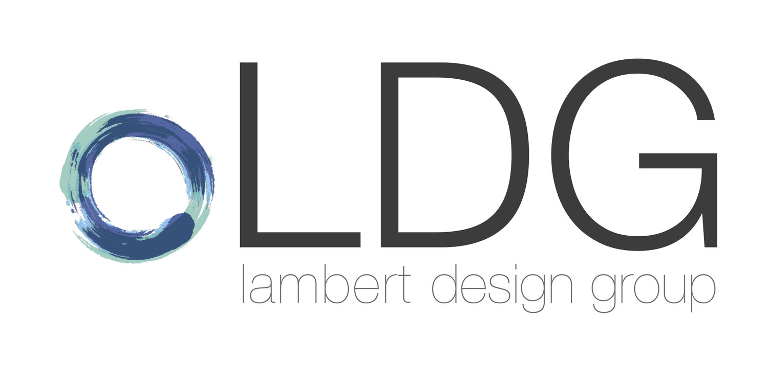 Lambert Design Group