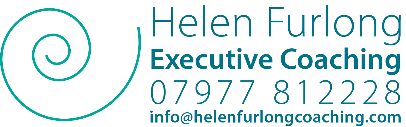 Helen Furlong Executive Coaching