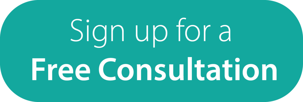 Sign up to Free Consulation with Helen Furlong