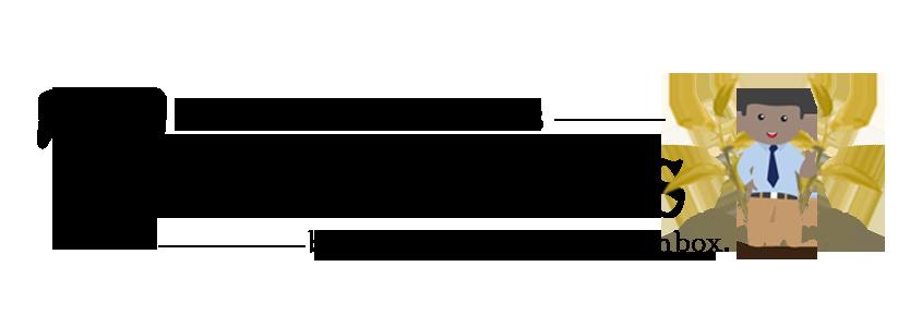 Tulsa Times Logo.png