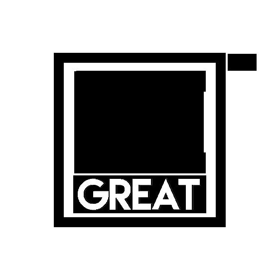 begreat_logo.png
