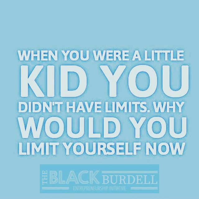 #TransformationTuesday Sometimes it is necessary to revert back to your old ways.  ___ #theblackburdell  ___ #smallbusiness #supportblackbusiness #blackbiz #entrepreneur #entrepreneurship #startup #startuplife #success #founder #bizplan #businessplan ##marketing #blackbusiness